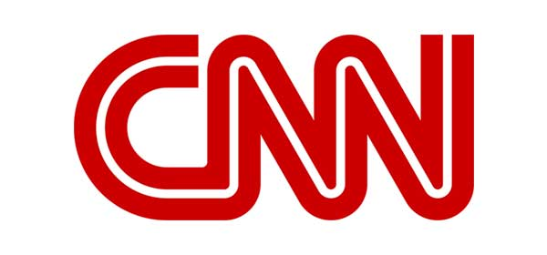 cnn-cytonext