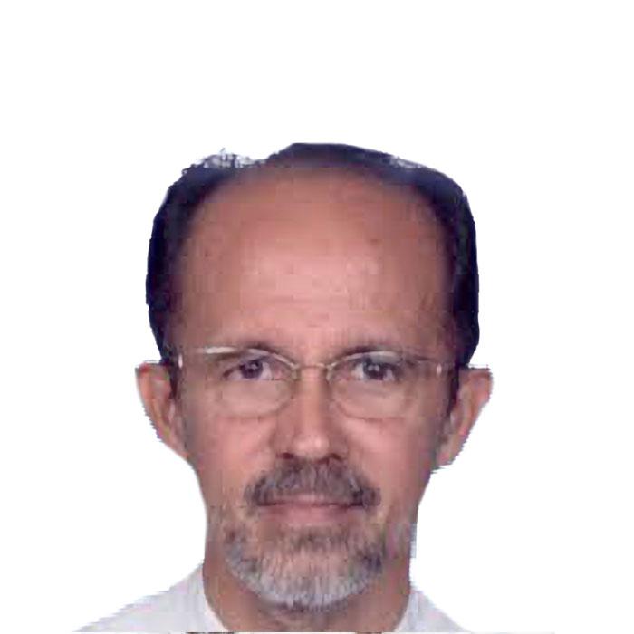 dr-amru