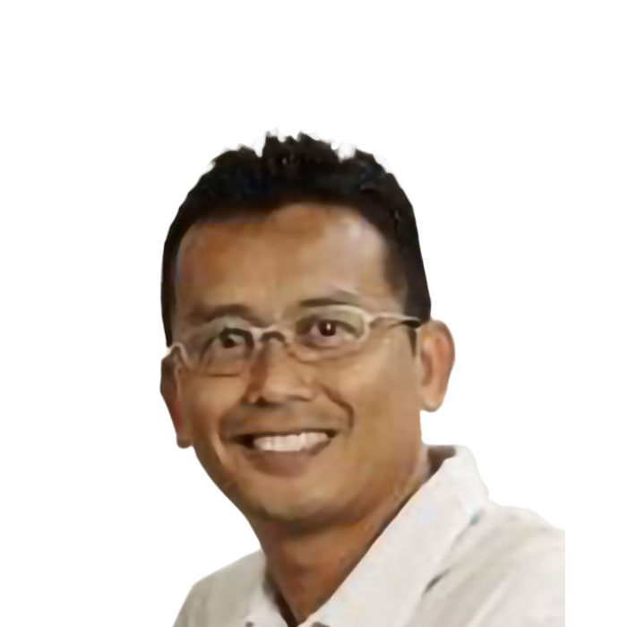 prof dr sabri musa