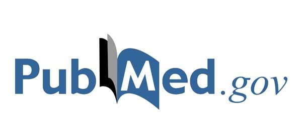 pub-logo