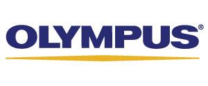 partner-logo-1.jpg