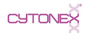 partner-logo-7.jpg