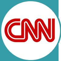 cnn-logo-mobile